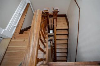 Photo 34: 92 Balmoral Street in Winnipeg: West Broadway Residential for sale (5A)  : MLS®# 202102175