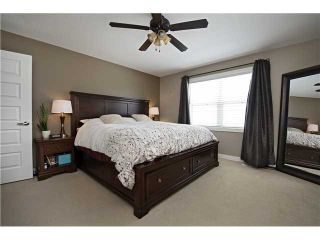 Photo 14: 1211 WILLIAMSTOWN Boulevard NW: Airdrie Residential Detached Single Family for sale : MLS®# C3647696