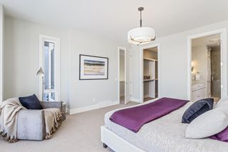 Photo 20: 106 Valour Circle SW in Calgary: Currie Barracks Detached for sale : MLS®# A1073300