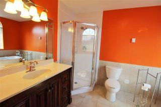 Photo 8: 5315 LACKNER CRESCENT in Richmond: Lackner House for sale : MLS®# R2320627