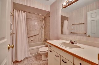 """Photo 13: 5 20848 DOUGLAS Crescent in Langley: Langley City Townhouse for sale in """"brookside terrace"""" : MLS®# R2611248"""