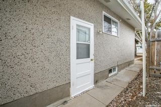 Photo 25: 3323 14th Street East in Saskatoon: West College Park Residential for sale : MLS®# SK850844