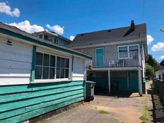 Photo 3: 3195 E 47TH Avenue in Vancouver: Killarney VE House for sale (Vancouver East)  : MLS®# R2604738