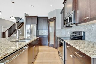 Photo 11: 144 Evansdale Common NW in Calgary: Evanston Detached for sale : MLS®# A1131898