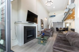 """Photo 20: 151 6168 LONDON Road in Richmond: Steveston South Condo for sale in """"THE PIER AT LOGAN LANDING"""" : MLS®# R2619129"""