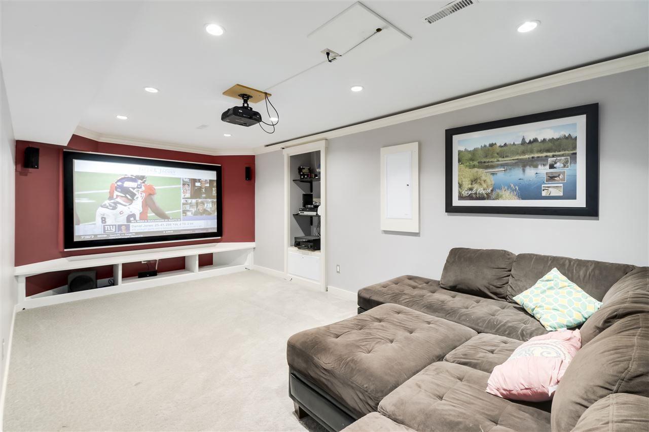 Photo 16: Photos: 23796 110B Avenue in Maple Ridge: Cottonwood MR House for sale : MLS®# R2516377