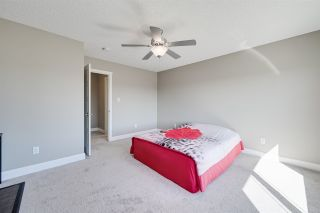 Photo 27: 7741 GETTY Wynd in Edmonton: Zone 58 House for sale : MLS®# E4238653