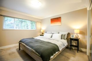Photo 8: 4611 RAMSAY Road in North Vancouver: Lynn Valley House for sale : MLS®# R2167402