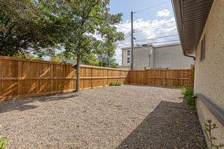 Photo 42: 11307 111A Avenue in Edmonton: Zone 08 House for sale : MLS®# E4259706