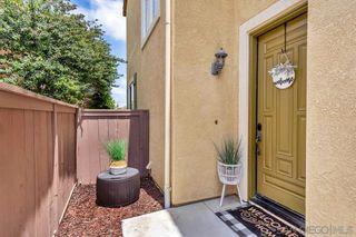 Photo 2: LA COSTA House for sale : 5 bedrooms : 1446 Ranch Road in Encinitas