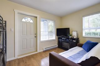 Photo 16: 27 4787 57 STREET in Delta: Delta Manor Townhouse for sale (Ladner)  : MLS®# R2295923