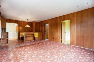 """Photo 19: 1259 DOGWOOD Crescent in North Vancouver: Norgate House for sale in """"NORGATE"""" : MLS®# R2576950"""