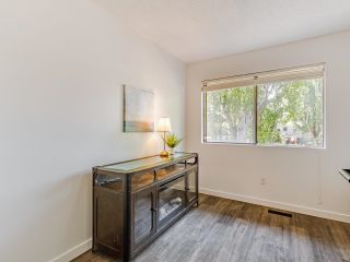 """Photo 18: 153 3031 WILLIAMS Road in Richmond: Seafair Townhouse for sale in """"Edgewater Park"""" : MLS®# R2597375"""