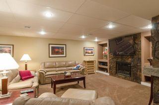 Photo 24: 160 Elm Drive in Oakbank: Single Family Detached for sale : MLS®# 1505471