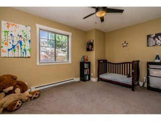 """Photo 13: 2 45957 SHERWOOD Drive in Sardis: Promontory House for sale in """"PROMONTORY PARK ESTATES"""" : MLS®# R2422526"""