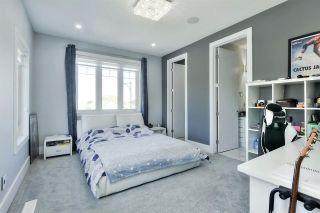 Photo 41: 1137 Adamson Drive in Edmonton: Zone 55 House for sale : MLS®# E4230333
