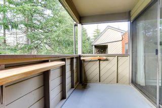 """Photo 11: 248 5421 10 Avenue in Delta: Tsawwassen Central Condo for sale in """"SUNDIAL VILLA"""" (Tsawwassen)  : MLS®# R2528350"""