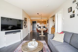 Photo 16: 312 1588 E HASTINGS Street in Vancouver: Hastings Condo for sale (Vancouver East)  : MLS®# R2598682