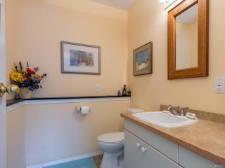 Photo 30: 317 Torrence Rd in COMOX: CV Comox (Town of) House for sale (Comox Valley)  : MLS®# 817835