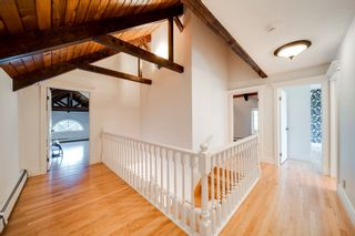 Photo 25: 220 GRANDISLE Point in Edmonton: Zone 57 House for sale : MLS®# E4266454
