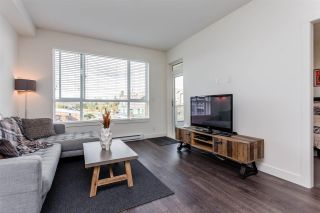 """Photo 8: 314 16388 64 Avenue in Surrey: Cloverdale BC Condo for sale in """"The Ridge at Bose Farms"""" (Cloverdale)  : MLS®# R2213779"""