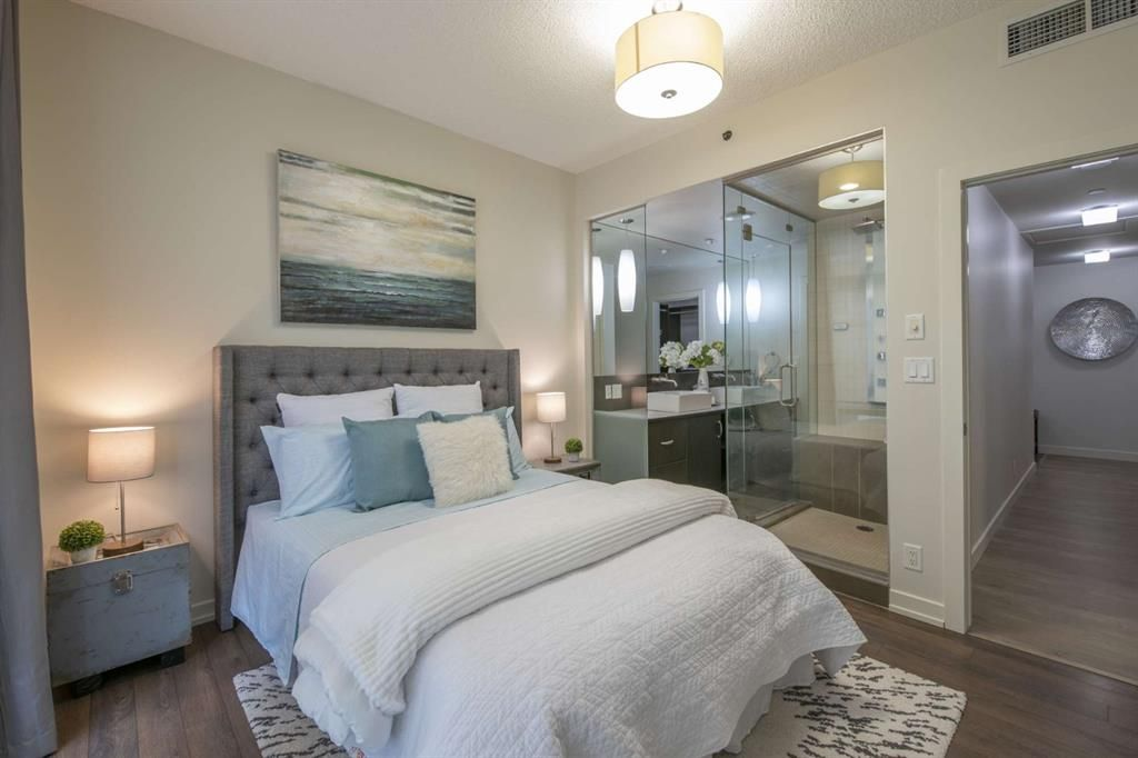 Photo 15: Photos: 204 530 12 Avenue SW in Calgary: Beltline Apartment for sale : MLS®# A1130259