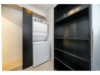 """Photo 16: 508 14 BEGBIE Street in New Westminster: Quay Condo for sale in """"INTERURBAN"""" : MLS®# R2503173"""