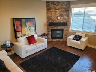 Photo 3: 4 800 St Andrews Lane in Warman: Residential for sale : MLS®# SK862911