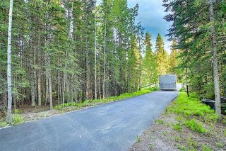 Photo 46: 9 MOUNTAIN LION Place: Bragg Creek Detached for sale : MLS®# A1032262