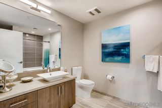 Photo 11: POINT LOMA Condo for sale : 3 bedrooms : 3025 Byron St #205 in San Diego