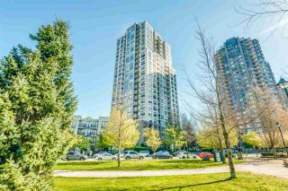 """Photo 16: 210 3663 CROWLEY Drive in Vancouver: Collingwood VE Condo for sale in """"Latitude"""" (Vancouver East)  : MLS®# R2568381"""
