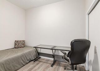 Photo 20: 607 135 13 Avenue SW in Calgary: Beltline Apartment for sale : MLS®# A1105427
