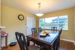 Photo 10: 902 WENTWORTH Avenue in North Vancouver: Forest Hills NV House for sale : MLS®# R2472343