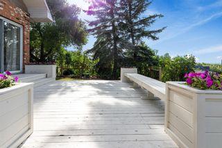 Photo 7: 16196 262 Avenue E: De Winton Detached for sale : MLS®# A1137379