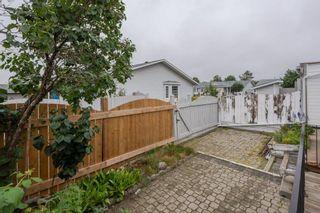 Photo 43: 13806 75 Street in Edmonton: Zone 02 House Half Duplex for sale : MLS®# E4261057