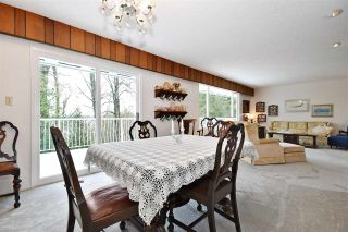 Photo 8: 33480 DOWNES Road in Abbotsford: Central Abbotsford House for sale : MLS®# R2457586
