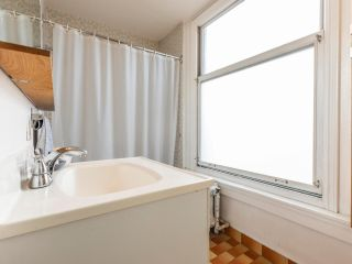 """Photo 17: 306 175 E BROADWAY in Vancouver: Mount Pleasant VE Condo for sale in """"Lee Building"""" (Vancouver East)  : MLS®# R2559820"""
