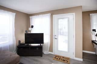 Photo 11: 1230 9363 SIMPSON Drive in Edmonton: Zone 14 Condo for sale : MLS®# E4229010