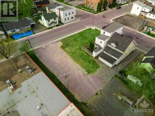 Photo 5: 293 JAMES STREET in Hawkesbury: Vacant Land for sale : MLS®# 1245717