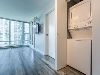 """Photo 12: 806 668 CITADEL Parade in Vancouver: Downtown VW Condo for sale in """"Spectrum 2"""" (Vancouver West)  : MLS®# R2604617"""