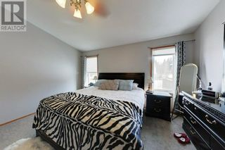 Photo 9: 11 Rice Road SW in Slave Lake: House for sale : MLS®# A1153710