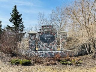 Photo 1: 738 52304 RGE RD 233: Rural Strathcona County Rural Land/Vacant Lot for sale : MLS®# E4236967
