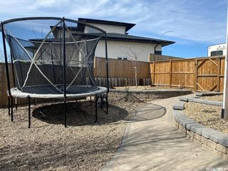 Photo 30: 14271 Battle Springs Way in Battleford: Residential for sale : MLS®# SK850104