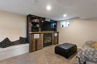 Photo 19: 10831 129 Street in Edmonton: Zone 07 House for sale : MLS®# E4258298
