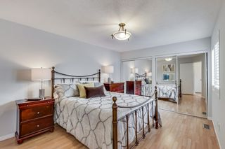 Photo 4: 1829 Stevington Crescent in Mississauga: Meadowvale Village House (2-Storey) for sale : MLS®# W5379274