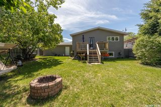 Photo 28: 627 Kingsmere Boulevard in Saskatoon: Lakeview SA Residential for sale : MLS®# SK858373