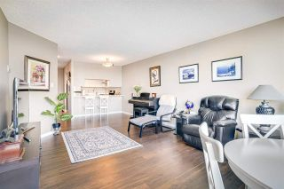 """Photo 3: 603 1045 QUAYSIDE Drive in New Westminster: Quay Condo for sale in """"QUAYSIDE TOWER 1"""" : MLS®# R2587686"""