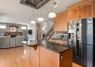 Photo 8: 176 Hawkmere Way: Chestermere Detached for sale : MLS®# A1129210