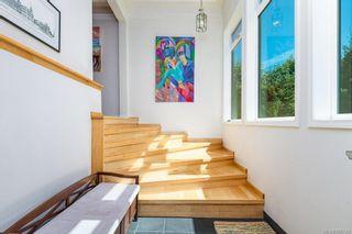 Photo 28: 130 Hawkins Rd in : CV Comox Peninsula House for sale (Comox Valley)  : MLS®# 869743