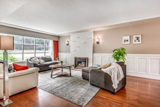 Photo 11: 2311 CLARKE Drive in Abbotsford: Central Abbotsford House for sale : MLS®# R2620003